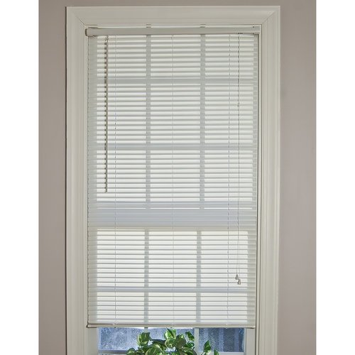 from blinds com luminum factorydirectblinds mini blind classic eb