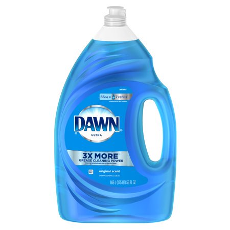 Image result for dawn dish soap
