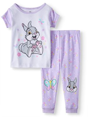 618bce80fe61 Product Image Cotton Tight Fit Pajamas