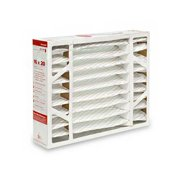 Replacement Pleated Air Filter For Honeywell FC100A1003 Furnace 16x20x4 MERV 11