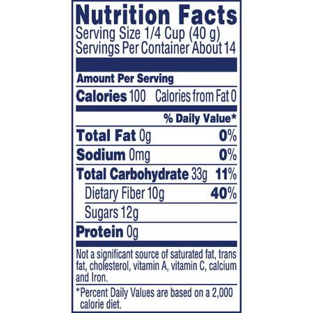 Ocean Spray Craisins Dried Cranberries, Reduced Sugar, 20oz Resealable Pouch
