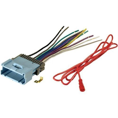 Ai Wire Harness for Vehicles - Wire Harness - American International Kenwood Wiring Harness Walmart on kenwood instruction manual, kenwood remote control, kenwood power supply, kenwood wiring-diagram, kenwood ddx6019,