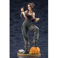 Halloween: Michael Myers Bishoujo Statue