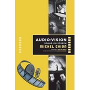 Audio-Vision : A Universal Experience?