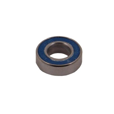 Enduro cartridge bearing, 688 8x16x5..., By ABI Ship from US