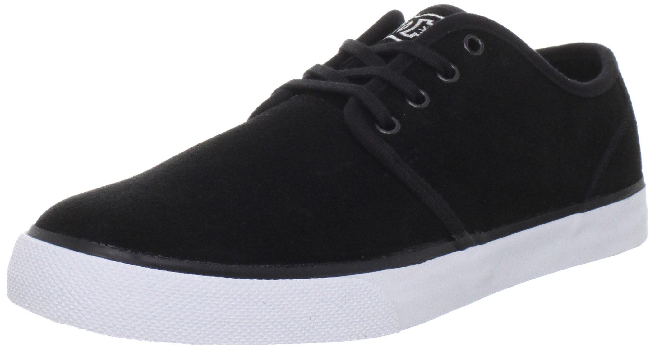 DC Men's Studio Skateboarding Shoes Economical, stylish, and eye-catching shoes