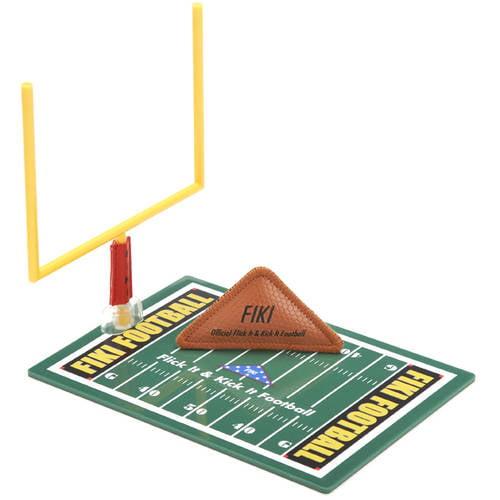 New York Jets FIKI Tabletop Football Game