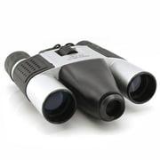 ANK Electronics W21106 Digital Binocular Camera