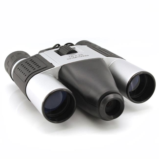 ANK Electronics W21106 Digital Binocular Camera