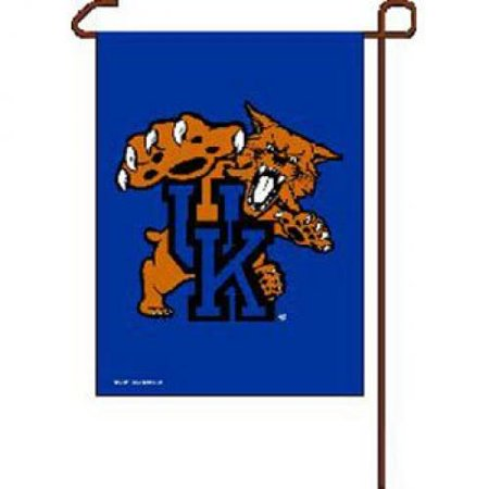 Kentucky Yard - Kentucky 11x15 Economy Garden Flag