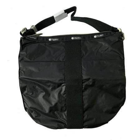 Lesportsac Essential Conv. Small Hobo ()