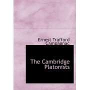The Cambridge Platonists
