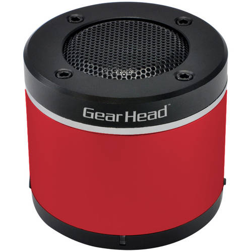 rca sound bar rts7010b manual