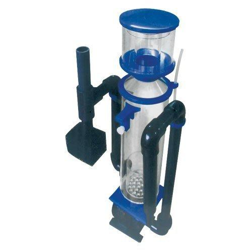 Eshopps Hang On Protein Skimmer PSK-100H - 75 to 100 Gallons