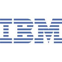 IBM 42D0612 by IBM