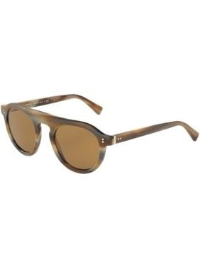 57c240421b Product Image Sunglasses Dolce   Gabbana DG 4306 311653 STRIPED BROWN