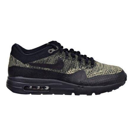 nike air max 1 ultra flyknit men's shoe