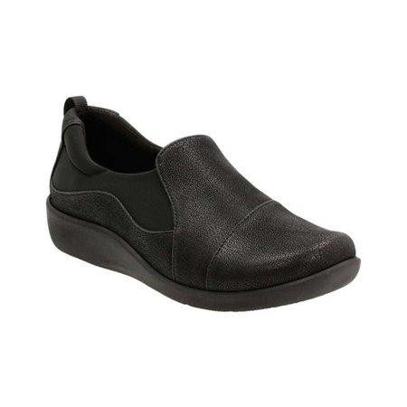 Women's Sillian Paz Slip-On ()