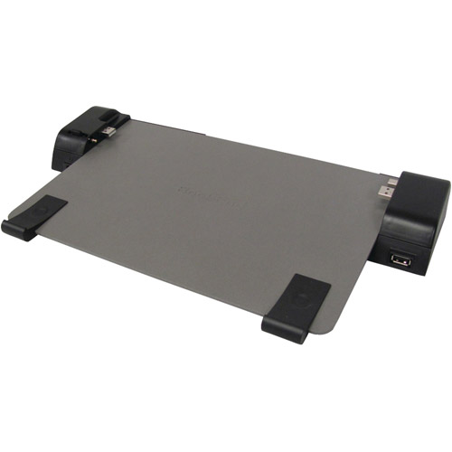 """BOOKENDZ BE-MBA11 11"""" MacBook Air(R) Docking Station"""