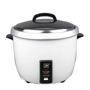 Rice Cooker/Warmer 30 Cup