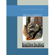 The Lock And Key Library : Classic Mystery And Detective Stories € Old Time English - eBook