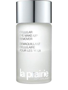 La Prairie Cellular Eye Makeup Remover, 4.2 Oz
