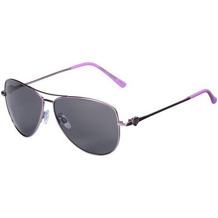 7d97c96db9 Prescription Sunglasses For Women Walmart