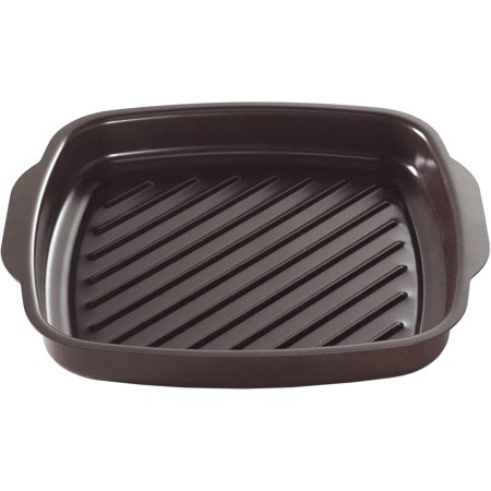Nordicware 365 Indoor/Outdoor BBQ Texas Searing Griddle Deal