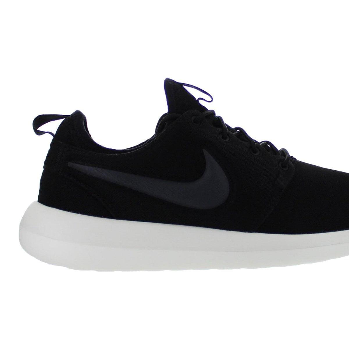 Nike Roshe Two Mens Style : 844656