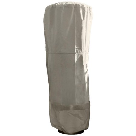 Sure Fit Patio Heater Covers, Taupe - Sure Fit Patio Heater Covers, Taupe - Walmart.com