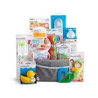 Munchkin Hello Baby Gift Basket