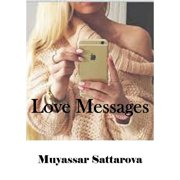 Love Messages - eBook