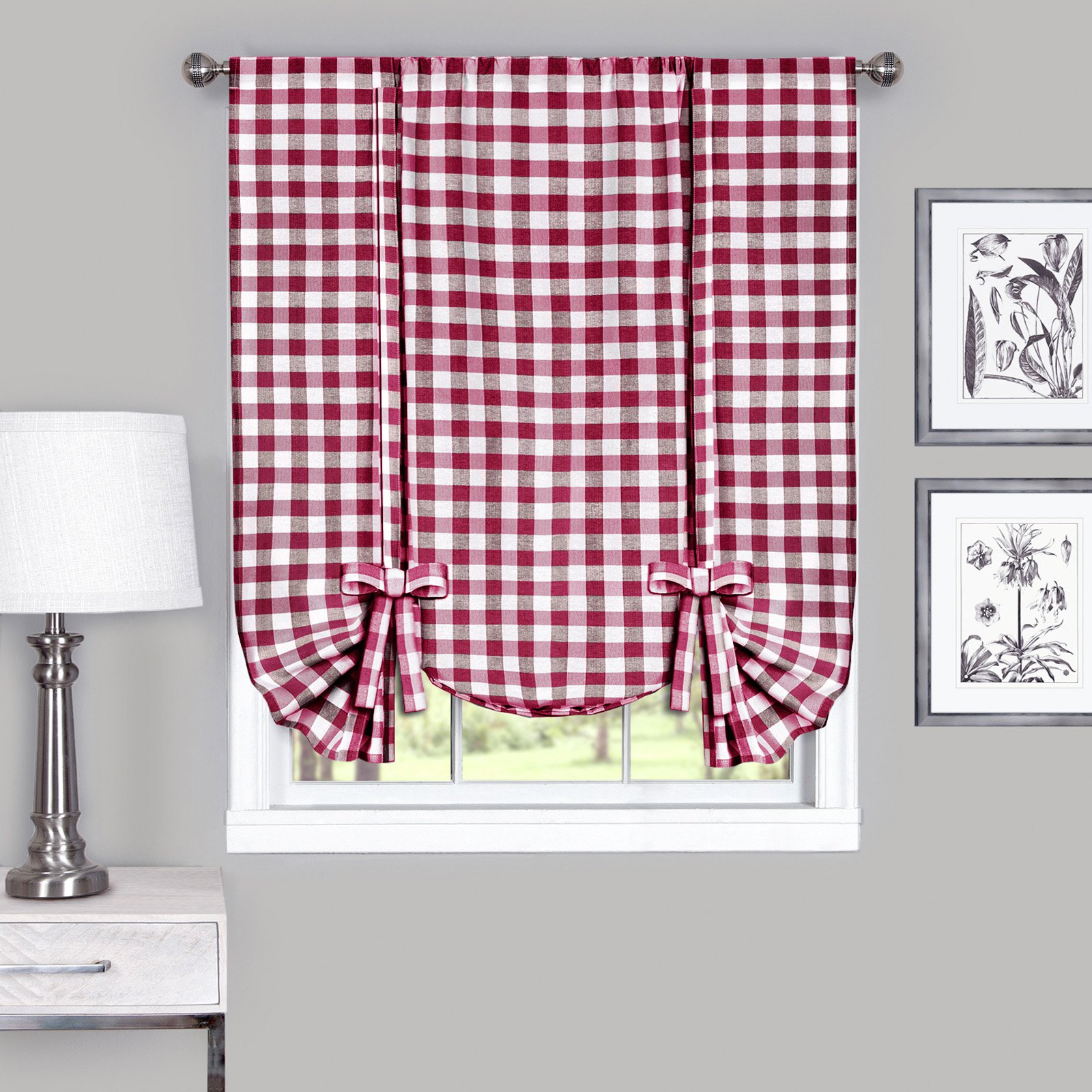 treatments window in beaded lee up picture sale curtain inspirations curtains rink the curtainse masscountry tie country valance fantastic at