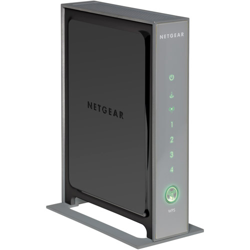 netgear wireless router n300 manual