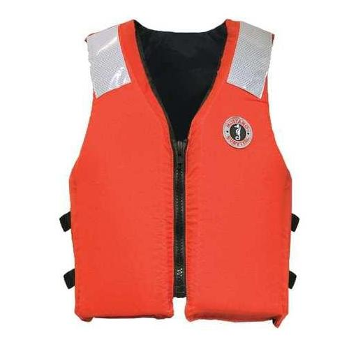 Life Jacket, Mustang Survival, MV3106 T2 M