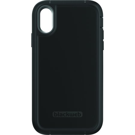 protective phone case iphone xs