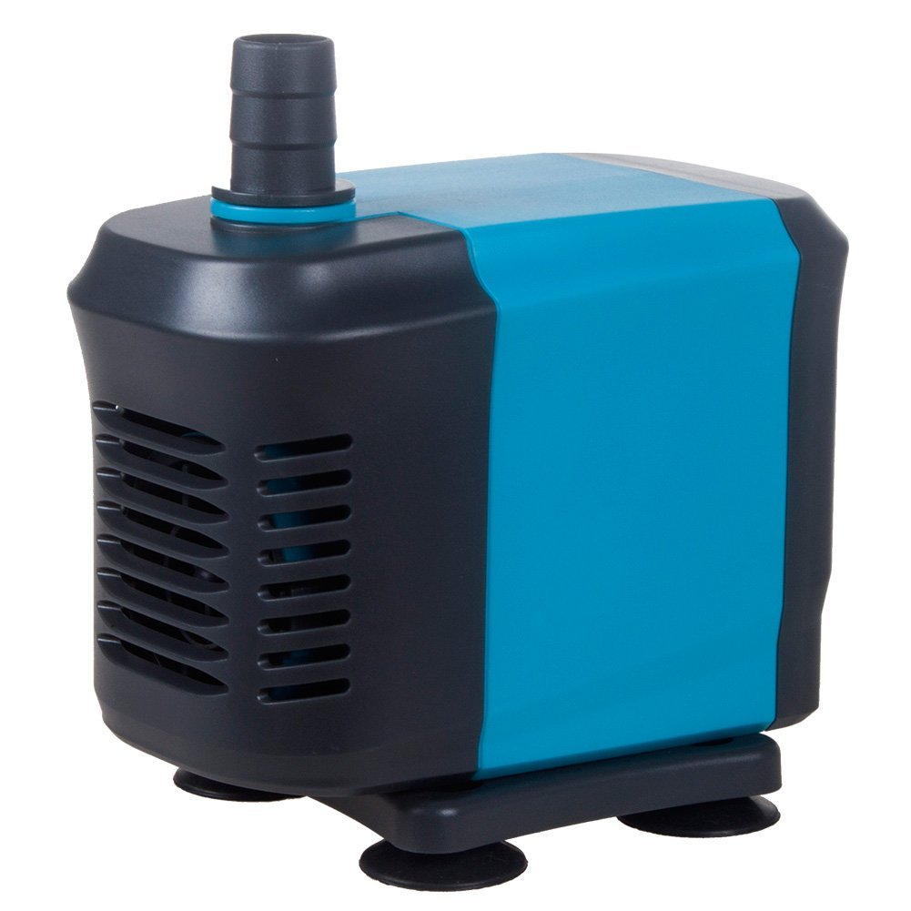 Kedsum 65w 3500l per hour 770gph submersible water pump fish tank kedsum 65w 3500l per hour 770gph submersible water pump fish tank powerhead water fountain aquarium hydroponic pond pump walmart workwithnaturefo