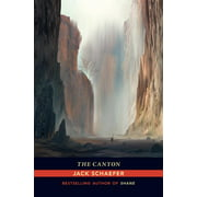 The Canyon (Paperback)