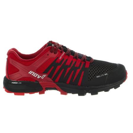inov-8 Roclite 305 Hiking Boot Sneaker Trail Running Shoe -