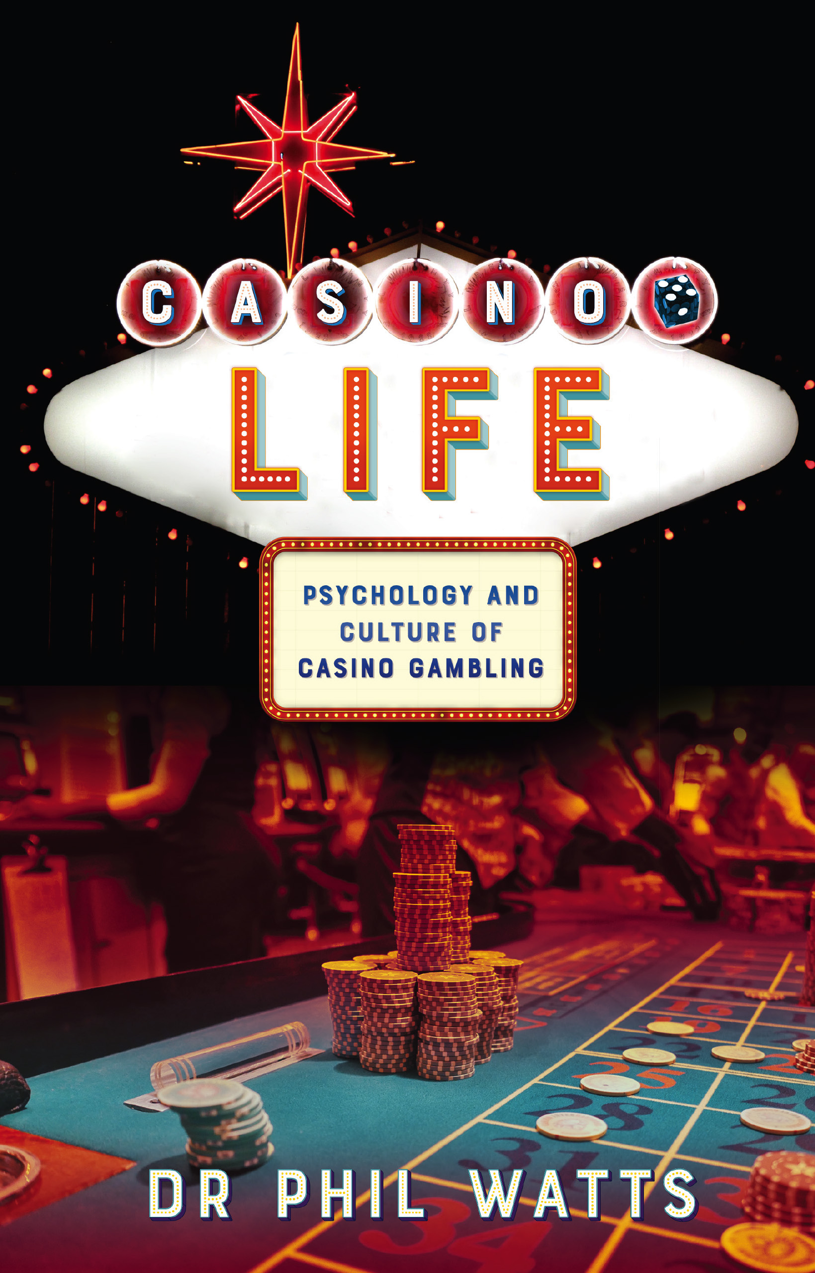 About Casino Life - Smashwords: About Casino Life