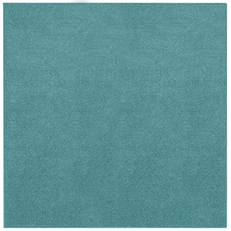 Broadway Collection Kids Favorite Teal 24