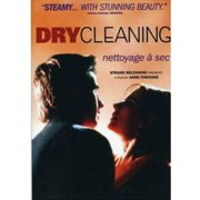 Dry Cleaning (French) by