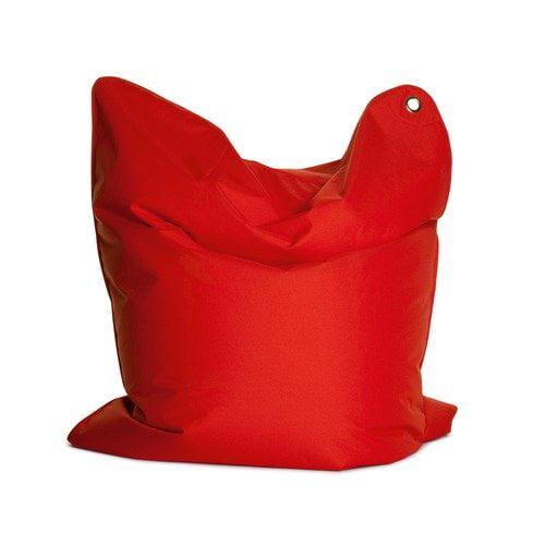 Sitting Bull The Bull Bean Bag Chair