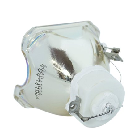 Lutema Economy Bulb for JVC DLA-RS57 Projector (Lamp Only) - image 1 of 5