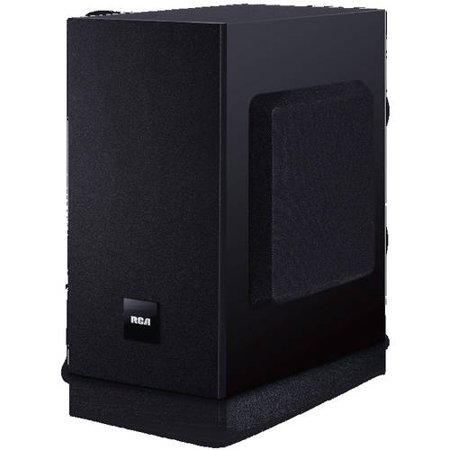Best RCA Bluetooth Home Theater System deal