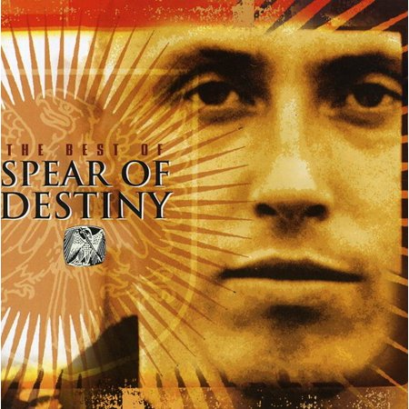 Best of Spear of Destiny