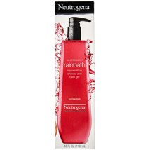 Body Washes & Gels: Neutrogena Rainbath Rejuvenating Shower & Bath Gel
