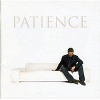 Patience (CD)