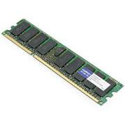 Addon 8gb Ddr3 Sdram Memory Module - 8 Gb [1 X 8 Gb] - Ddr3 Sdram - 1600 Mhz Ddr3-1600/pc3-12800 - 1.50 V - Ecc - Unbuffered - 240-pin - µdimm (669239-081-amk)