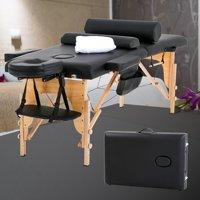 Cool Massage Tables Walmart Com Interior Design Ideas Clesiryabchikinfo